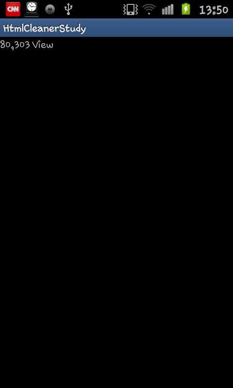 htmlcleaner 2.2 jar